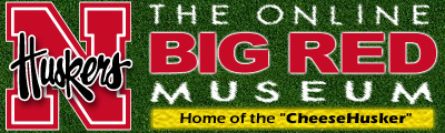 The Online Big Red Museum
